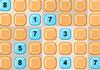 Game Trò chơi Sudoku 2