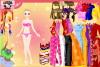 Game Thời trang nữ kiểu 11