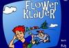Game Nhặt hoa tặng bạn