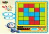 Game Xếp khối vuông 5