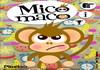 Game Khỉ săn chuối