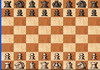 Game Chơi cờ vua 3