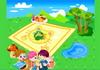 Game Tổ chức picnic