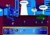 Game Robot chiến đấu 4