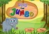 Game Cho đàn voi ăn