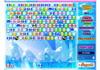 Game Bắn bi phá khối 7