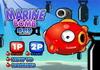 Game Diệt tàu ngầm 2