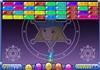 Game Phá khối hình 13