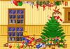 Game Trang trí Noel kiểu 2