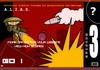 Game Robot chiến đấu 7