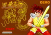 Game Kiếm sĩ phiêu lưu 6