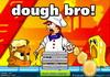 Game Đầu bếp phiêu lưu