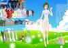 Game Thời trang nữ kiểu 378