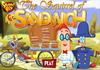 Game Bán bánh sandwich