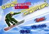 Game Trượt tuyết trên đồi 8