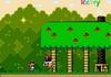 Game Mario phiêu lưu 8