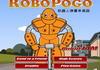 Game Robot lái xe