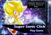 Game Sonic phiêu lưu 5