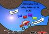 Game Lái xe vượt địa hình 7