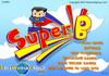 Game Super B phiêu lưu