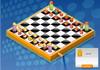 Game Chơi cờ vua 7