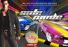 Game Lái xe trên xa lộ