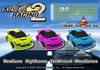 Game Lái xe đua 7