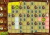 Game Đặt bom tìm đường 10