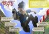 Game Cảnh sát diệt khủng bố