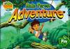 Game Phiêu lưu tìm thú rừng