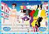 Game Thời trang nữ kiểu 473