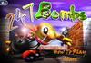 Game Đặt bom tìm đường 11