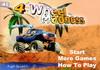 Game Lái xe vượt địa hình 14
