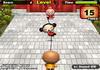 Game Chơi nhảy dây 13