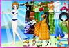 Game Thời trang nữ kiểu 517