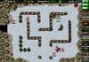 Game Đặt bom tìm đường 14