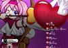 Game Xạ thủ bắn tim