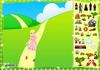 Game Trang trí cảnh quê 4