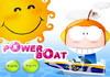 Game Lái thuyền phiêu lưu
