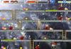 Game Phiêu lưu kỳ thú 33