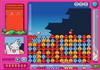 Game Phá khối hình 24