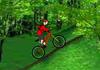 Game Xe đạp vượt địa hình 5