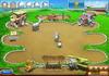 Game Quản lý nông trại 2