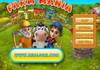 Game Quản lý nông trại 3