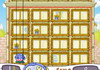 Game Nhanh tay lau cửa sổ 5