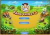 Game Quản lý nông trại 4