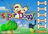 Game Chó con tìm xương