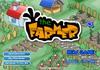 Game Quản lý nông trại 5