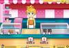 Game Quản lý tiệm kem 2