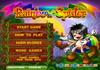 Game Chú nhện phiêu lưu 2